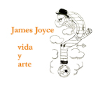 James Joyce vida y arte