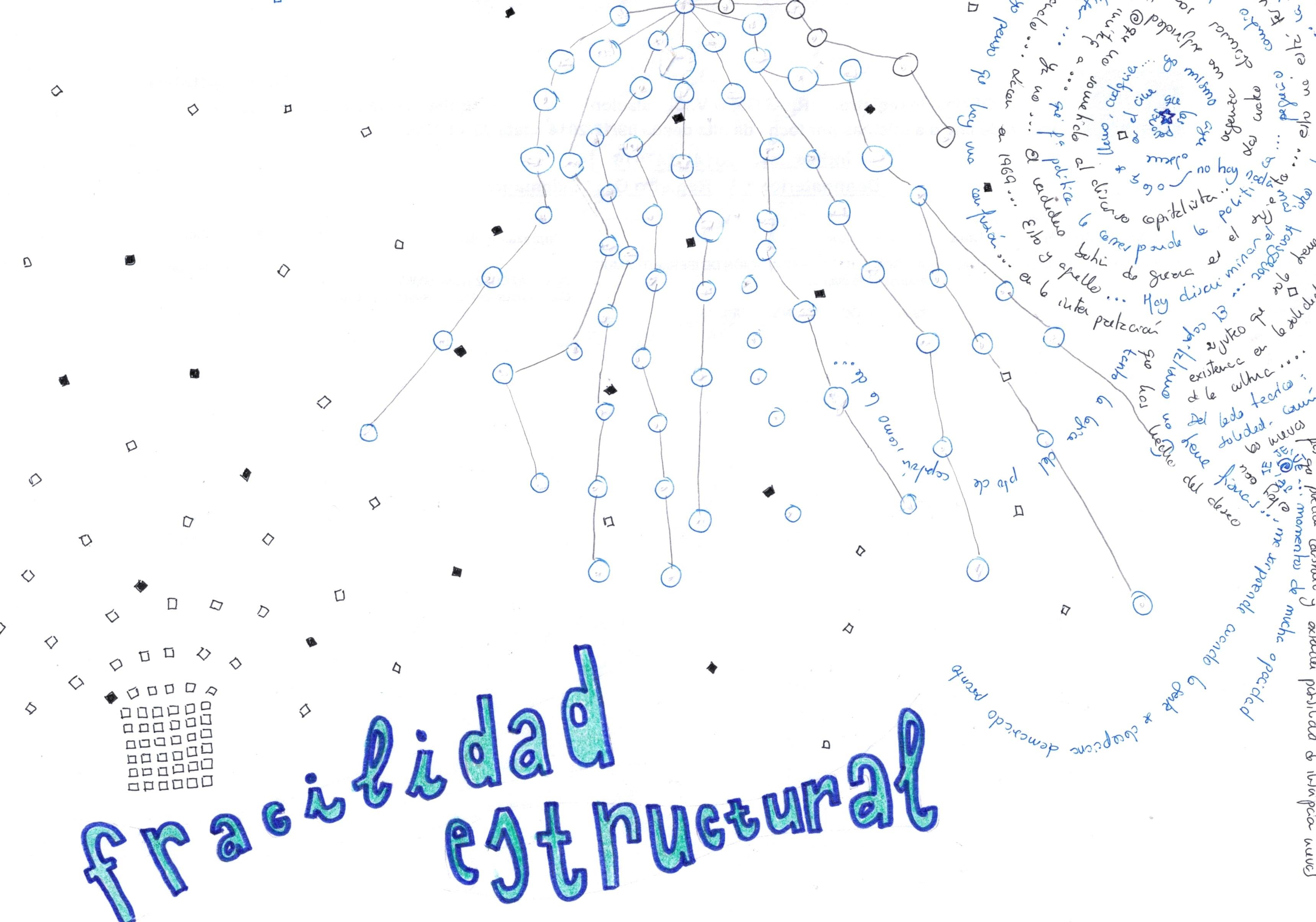 Esperanza Molleda,Lingüografías, 2016