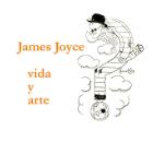 James Joyce vida y arte